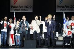稲垣吾郎&草彅剛&香取慎吾が語ったこの1年「新しい挑戦ができた!」