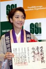 太田光代氏 夫の太田光と女子アナのメールのやりとりにチクリ