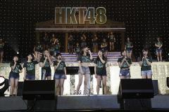 『DOCUMENTARY of HKT48』の監督に指原莉乃