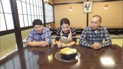 よしもと×Amazonプロジェクト 第1弾 プライム・ビデオ『おもてなしグルメ旅』北海道タカトシ編 配信開始