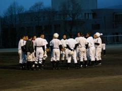 元高校野球監督が傷害容疑で逮捕! 「甲子園大会」への影響は…