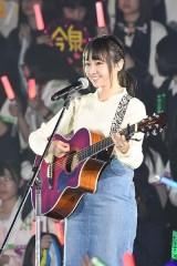 """欅坂46メンバーが""""変顔""""を謝罪"""
