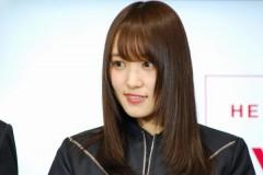 """欅坂46が""""門松を蹴る・踏みつける""""で物議に 批判が殺到した背景とは"""
