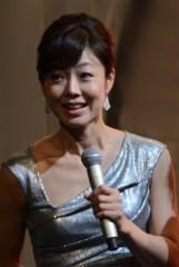 有働由美子アナ、結婚の可能性が低くなった? 年下彼氏とは「気の合うお友達」