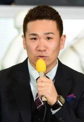 """あの""""神の子""""が3冠?プロ野球投手6部門の""""平成""""記録"""