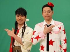 矢口真里の結婚パーティ出演の芸人はいる?新「あらびき団」は、トーナメントで四天王を決定