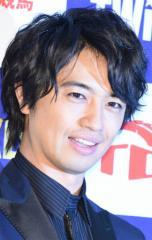 次回の斎藤工主演ドラマで高視聴率を獲得したいフジテレビ
