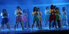 AKB48の格差問題