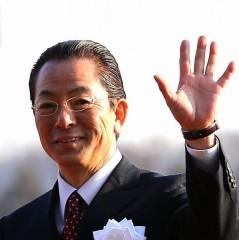 水谷豊、監督デビュー作が大コケ それでも映画監督にこだわるワケ