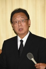 80回浮気しても「不倫はしたことはない」? 梅沢富美男、ゴマキの不倫で宮崎元議員をツッコむ