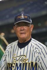 張本氏、セリーグ優勝「巨人で決まりだね」と断言で物議 篠塚氏は「もう一波乱ある」と反論