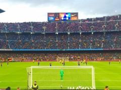 「え?このタイミングで?」サッカースペイン代表・ロぺテギ監督の電撃解任にネット上も困惑