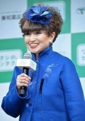 昭和平成令和、三世代放送中の長寿番組 NHKとテレ朝の二強?