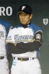 日本ハム・栗山監督、来期の続投は決まっていない? 退任なら中田、斎藤佑ら既存戦力への影響も必至か