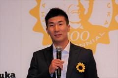 続々と大手芸能プロと契約しそうな東京五輪代表候補の有力アスリートたち
