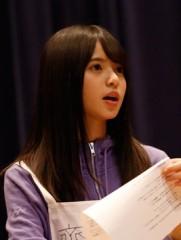 「坂道AKB」待望の第2弾メンバー発表!AKBはもはや坂道頼み…?