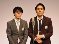 """武智とは正反対に、スーマラ田中が評価を上げる 騒動以来の""""らしい""""SNS投稿"""