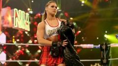 WWEが8.31大阪公演の第1弾カードを発表!ノア参戦、ヒデオ・イタミの参戦は?