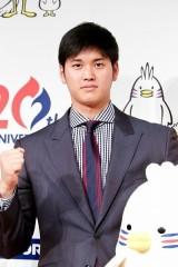 オープン戦で酷評された大谷翔平が短期間で覚醒したワケとは?