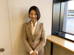 """大渕愛子、娘の名前は""""非公開""""とするも顔をブログで公開 ネットから疑問の声"""