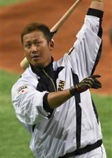 「清宮を一塁で使う!」日ハム大コンバートで中田の去就問題が再燃