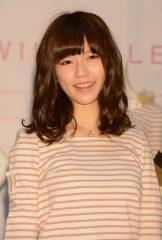 メンバーがびっくり!? AKB48  ぽんこつ島崎遥香の意外な素顔
