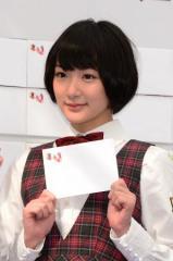 AKB48総選挙 生駒里奈の参加OKで気になる乃木坂46ファンの動向