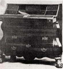 「付喪神(つくもがみ)」は実在する? ピアノのうえに謎の手が!?