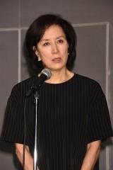 高畑裕太、イケメン俳優の元カノと熱愛報道 母の思惑通りにはならない?