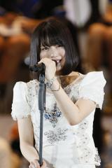 【第7回AKB48総選挙結果分析(1)】選抜ボーダー攻防戦