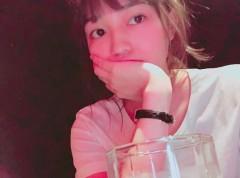 """「怒られたトラウマがある」川口春奈、飲食店での習慣が賛否両論 """"お店に迷惑""""の声も"""