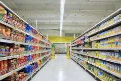 〈企業・経済深層レポート〉 イオンが仕掛ける業界再編 淘汰が加速する地方スーパーの苦悩