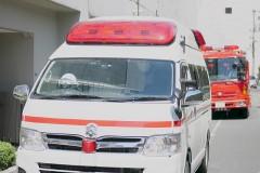 クレーマー対策か 名古屋市消防局、「救急車でコンビニに立ち寄ることがある」と理解求め反響