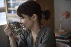 SNSユーザーの暴走? 石田ゆり子、インスタ初炎上 投稿削除も擁護の声多数
