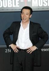 SMAP中居が憧れる先輩・田原俊彦との共演を、マッチ30周年優先で事務所がストップ!?