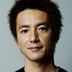 壮絶な人生の末「通販王」になった保阪尚希 成功者は他にもいた