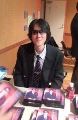 アカシックリーダー・中津川昴氏が沖縄に登場!(1)「2012年」と「アセンション」を語る
