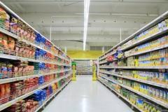 スーパーのドッグフード売り場でとんでもない行為のカップルが逮捕 呆れ声殺到