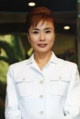 小柳ルミ子、白髪が急増したのは「有吉君のせい」苦悩を吐露 ブログ閉鎖危機のいきさつは