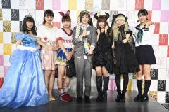AKB48 田名部生来優勝でファンから「じゃんけん大会はヤラセじゃなかった」の声