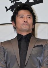 """高視聴率発進『きのう何食べた?』、西島秀俊と内野聖陽の同性カップルはなぜ""""超リアル""""?"""