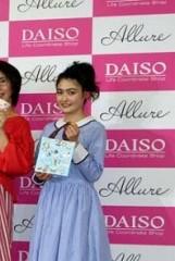 小泉大臣を「文字に起こしてみると…」19歳井上咲楽がバッサリ 志らくは「イジメの構造」と擁護