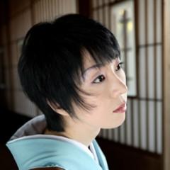 室井佑月、チェルノブイリ事故後「中心から同心円状に知能が低く」投稿に批判集まりツイート削除?