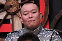 千原せいじ「韓国と頭下げてまで仲良くする必要はない」 勇気ある発言にネット上では賛否