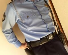 """警察署長が女性職員に""""かわいい""""などセクハラ行為で処分 「意識の低すぎる」と呆れ声"""