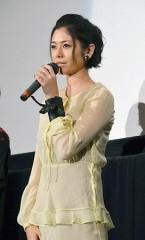 【有名人マジギレ事件簿】「お前、主演じゃないでしょ?」真木よう子が後輩女優に激怒!