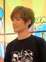 京アニ火災、ネット・アニメ業界に衝撃 新海誠監督や有名声優からも続々と心配の声