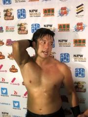 新日本『ワールドタッグリーグ』吉田綾斗&海野翔太など魅力あるチームがズラリ!