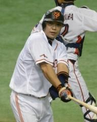「巨人右バッターはなぜ40本塁打を打てないのか」阿部慎之助メモリアル達成で物議