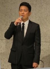 【有名人マジギレ事件簿】先輩である宮迫博之を殴った酒癖最悪の芸人とは?